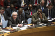 Emergency Meeting of Security Council on Ukraine 4.2599463