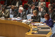 Security Council Discusses Situation in Ukraine 4.2599463