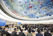 Opening of Human Rights Council 25th Session 1.0