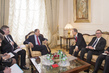 Secretary-General Meets Russian Foreign Minister in Geneva 1.0