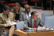 Security Council Discusses Situation in Ukraine 4.25924