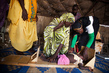WFP Nutrition Programme, North Darfur 4.440151