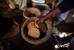 WFP Fuel-efficient Stoves Project, North Darfur 4.5949397