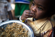 WFP Nutrition Programme, North Darfur 4.957143