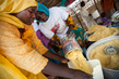 WFP Nutrition Programme, North Darfur 3.388941
