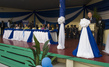 Ceremony Marking Closure of Sierra Leone Peacebuilding Office 0.31229123