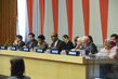 Assembly Discusses Role of Women, Youth, Civil Society in Development Agenda 1.0