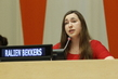 Assembly Discusses Role of Women, Youth, Civil Society in Development Agenda 3.2158186
