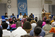 MINUSTAH Observes International Women's Day 4.032068