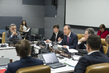 Secretary-General Meets Advisory Board on Disarmament 1.413435