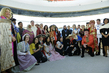 UNOG Observes International Women's Day 1.0