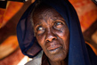 Thousands of Sudanese Displaced, Fleeing Violence in Darfur 3.9059575