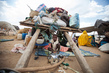 Thousands of Sudanese Displaced, Fleeing Violence in Darfur 3.8919158