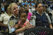 MINUSTAH Police Academy Celebrates International Women's Day 3.209302