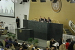 Commission on the Status of Women Opens 58th Session 0.10125306