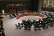 Security Council Discusses Situation in Libya 0.061464444