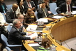 Security Council Discusses Situation in Ukraine 4.2603188