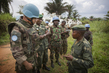 MONUSCO Conducts Joint Operation with Congolese Forces in Beni 4.449957