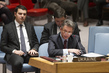 Russia Vetoes Draft Resolution on Ukraine