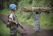 MONUSCO Conducts Joint Operation with Congolese Forces in Beni 4.4301896