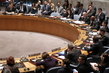 Council Considers Situation in Middle East, Including Palestinian Question 4.2603188