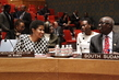 Peacekeeping Chief Briefs Security Council on New Priorities in South Sudan 4.2587395