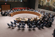 Security Council Bans Illicit Crude Oil Exports from Libya 4.259854