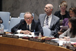 Deputy Secretary-General Briefs Security Council on Peacebuilding 0.71675795