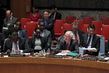 Security Council Meets on Ukraine 4.2603188