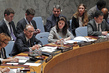Security Council Meets on Ukraine 0.62716323