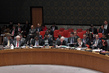 Security Council Meets on Ukraine 4.259854
