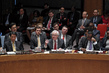 Security Council Meets on Ukraine 4.2587395