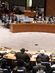 Security Council Meets on Ukraine 4.2565913