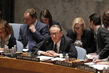 Security Council Meets on Ukraine 0.71675795