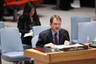 Security Council Meets on Liberia 4.2522354