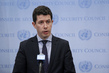 Security Council President Briefs Press on Liberia Consultations 0.3886162