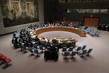 Security Council Discusses Work of Iran Sanctions Committee 4.2522354