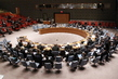 Security Council Discusses Work of Iran Sanctions Committee 4.259854
