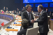 Secretary-General Attends 2014 Nuclear Security Summit 4.6690283