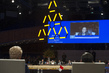 Secretary-General Addresses 2014 Nuclear Security Summit 4.6690283