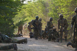 AMISOM and Somali Army Liberate Key Town of Qoryooley 0.76826715