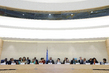 Human Rights Council Discusses Sexual Violence in the DRC 7.067676