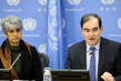 Press Conference on Humanitarian Situation in Sudan and South Sudan 3.2102137