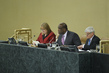 General Assembly Commemorates Transatlantic Slave Trade Victims 0.3457196
