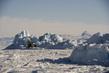 Scene from Uummannaq, Greenland 2.6301928
