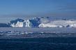 Ilulissat Icefjord, Greenland 2.7584956
