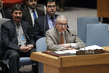 Security Council Discusses Situation in Iraq 4.2587395