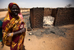 UNAMID Recommences Operations in Aftermath of Clashes in North Darfur 3.3919578