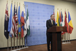 Secretary-General Briefs Press on Ukraine 0.6384112