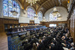 ICJ Renders Judgment in Whaling Case: Australia v. Japan 13.646114